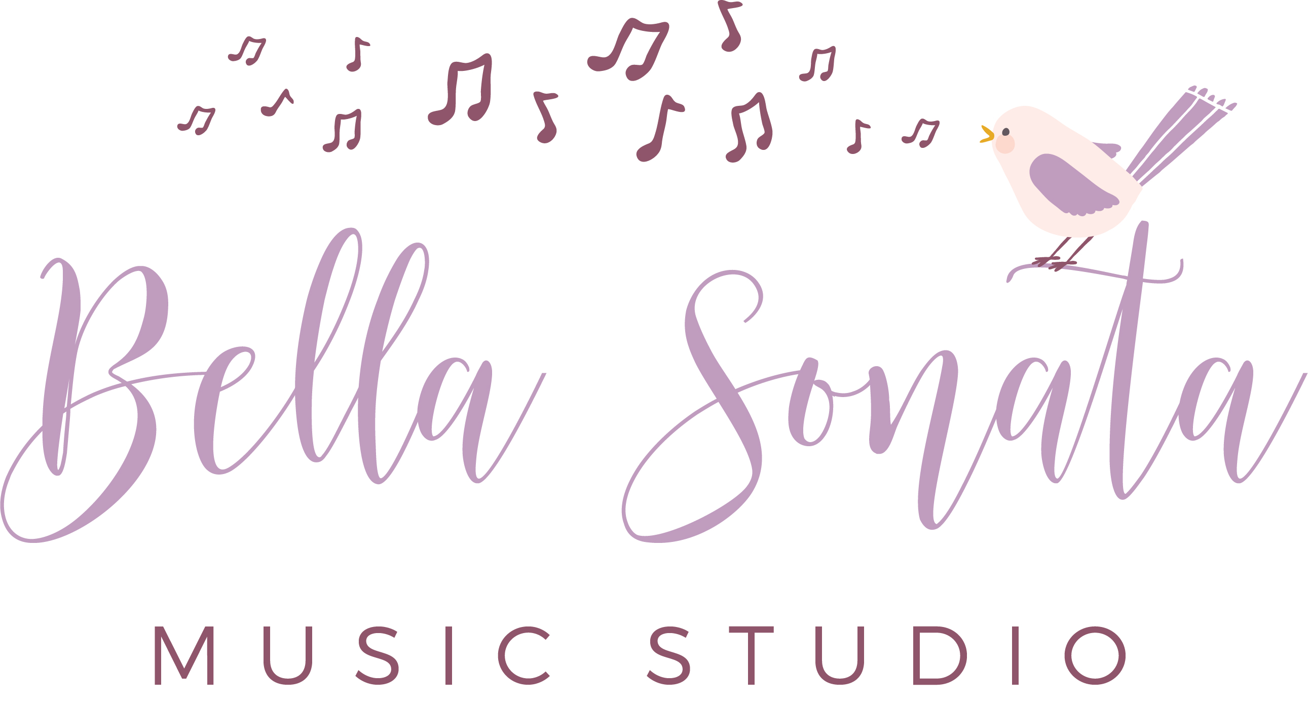 Bella Sonata Music Studio